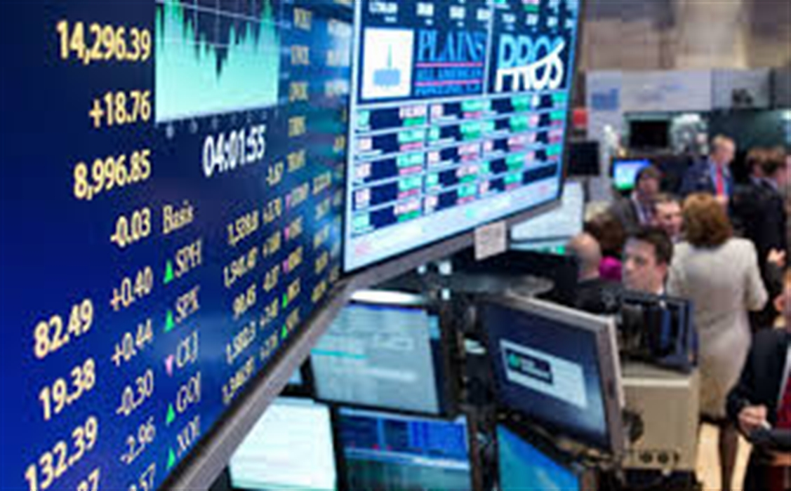 Terremoto nei mercati finanziari, la crisi di governo spaventa gli investitori