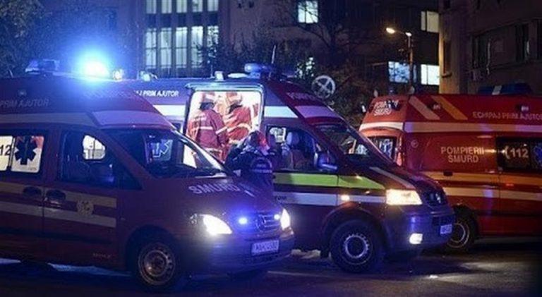 Guida ubriaco e in diretta Fb: uccide due donne e un bambino