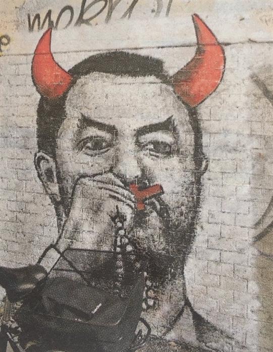 """Matteo Salvini accetta la sfida. Pronto il discorso al Senato. """"Non consentirò il grande inciucio. Ecco la verità sulla crisi"""""""