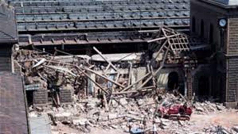 Strage di Bologna, 39 anni dopo si cerca ancora la verità