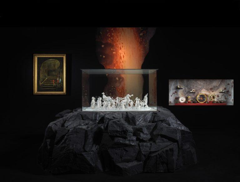 Black Friday 2019 al Museo e Real Bosco di Capodimonte / Sconto di 4 euro sul biglietto di ingresso