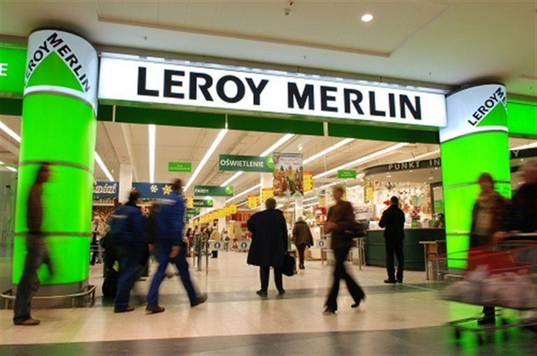 Offerte di Lavoro: Leroy Merlin cerca collaboratori in tutta Italia