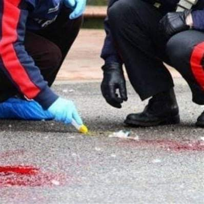 Agguato di camorra: ucciso a Miano, ex affiliato dei Lo Russo