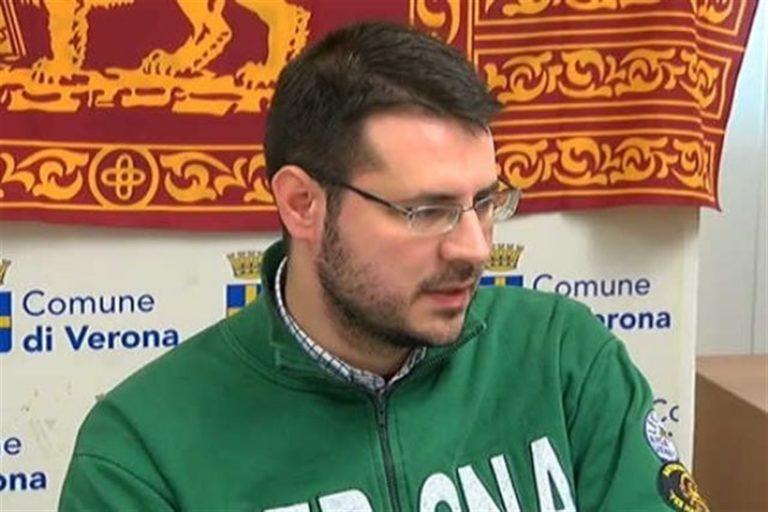 Insultò il Presidente della Repubblica Mattarella, indagato deputato leghista