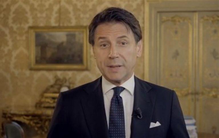 Il sondaggio. Il Premier Conte è apprezzato dagli italiani, la Lega primo partito. In netta ripresa il Pd