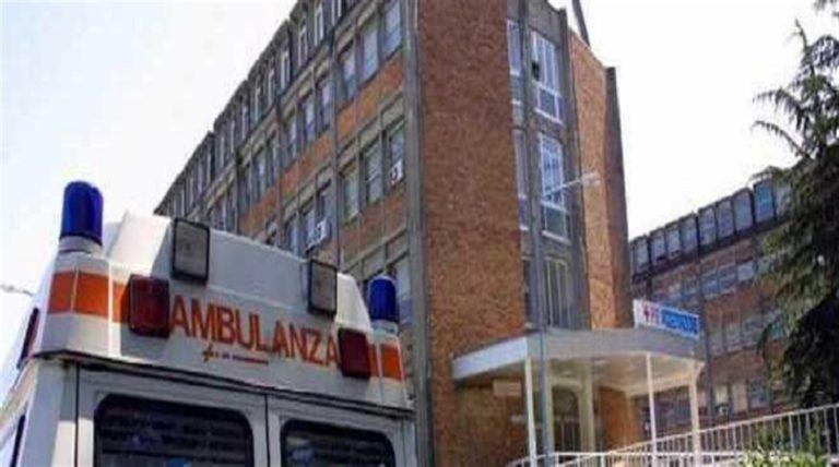 Dagli operai della Whirlpool donazione di 5euro a testa all'ospedale Cotugno