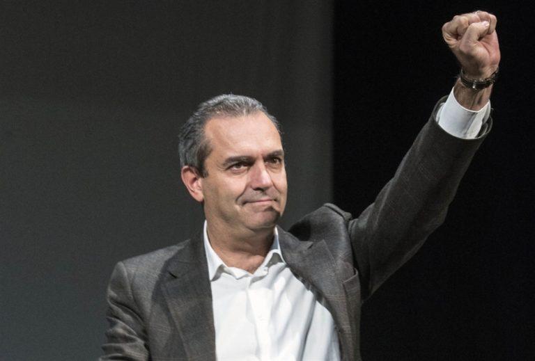 """Patto anti-sindaco, de Magistris a muso duro: """"Non mi faccio intimidire, questi consiglieri hanno tradito la città e chi li ha votati"""""""