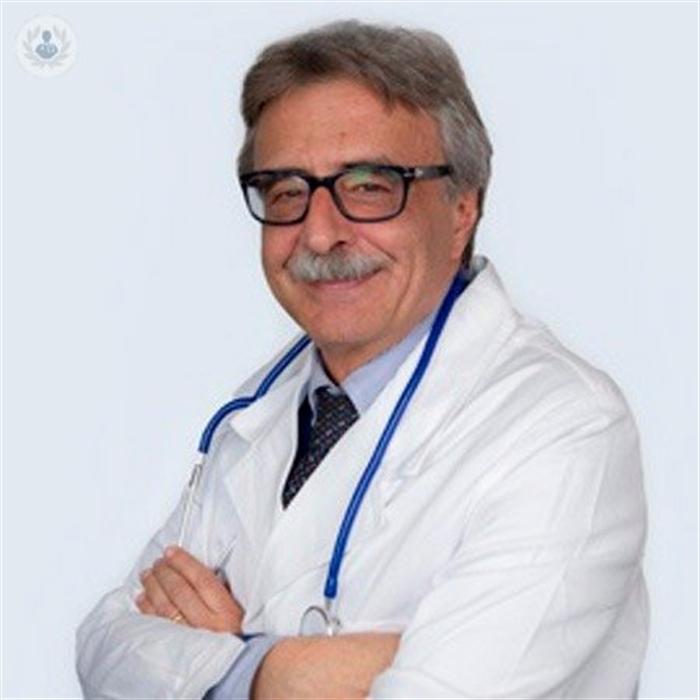 Le nuove frontiere dell'assistenza ai pazienti onco-ematologici: i programma 'ConCura'