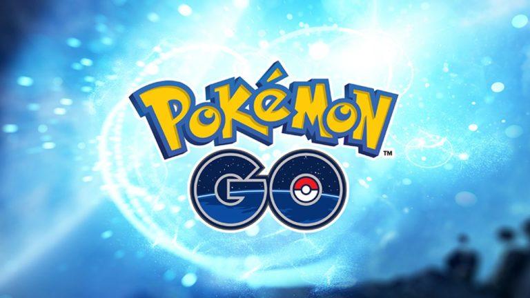 Napoli, è caccia ai Pokémon con il 'Community Day'