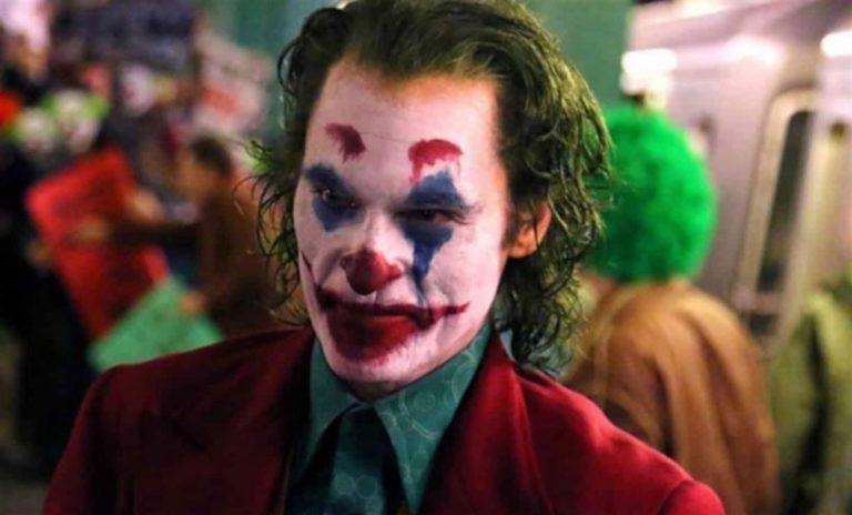 È sindrome 'Joker', il primo caso a Milano