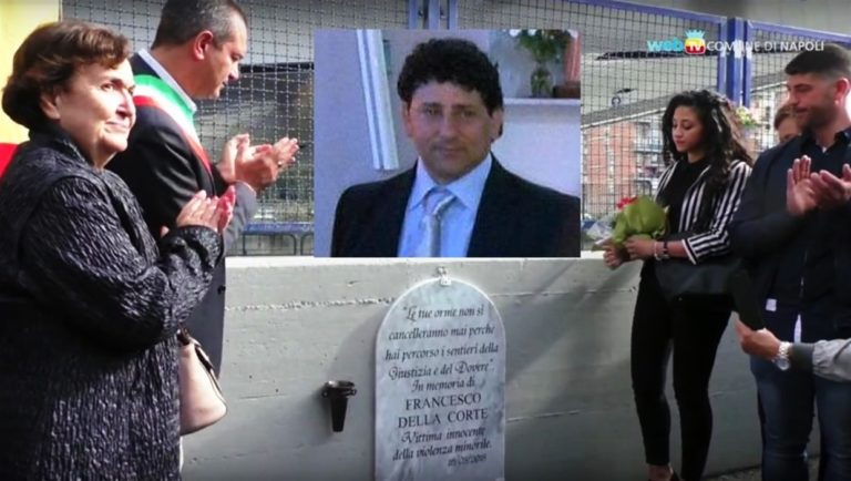 Vigilante ucciso: Cassazione annulla l'Appello e dispone nuovo processo