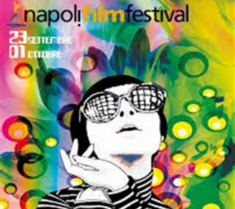 Al via il Napoli Film Festival 2019: Attesa per le opere
