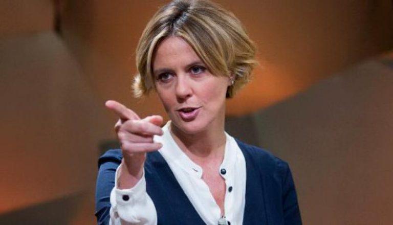 Pd, esce Renzi entra l'ex ministro Lorenzin