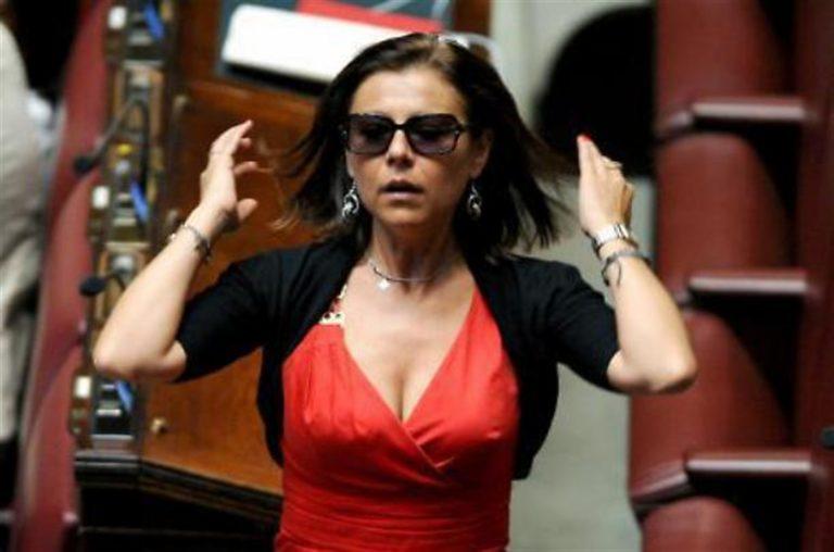 Ci mancherà (non tanto) il ministro Toninelli. Alle Infrastrutture ci sarà Paola De Michele (Pd)
