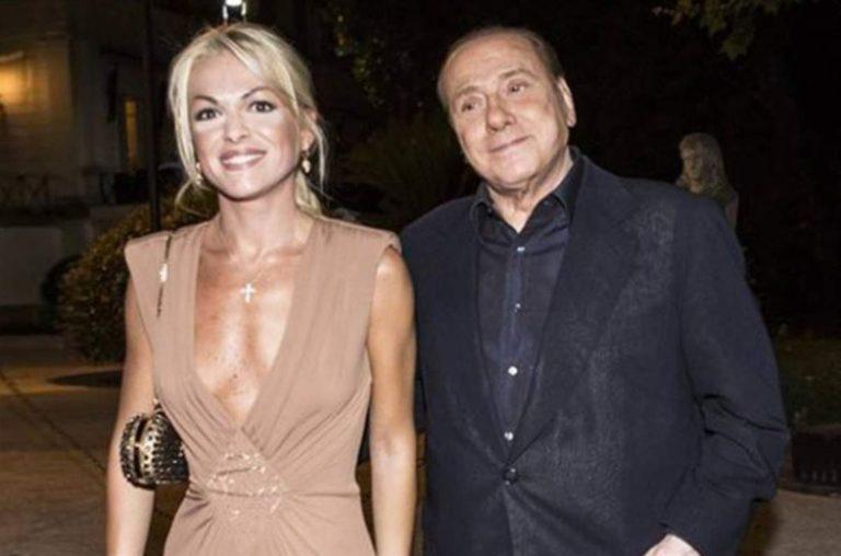 Il compleanno triste dell'ex premier Silvio Belrusconi