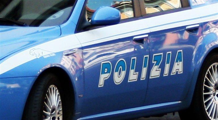 Uccide la madre nel corso di una lite: arrestato 33enne