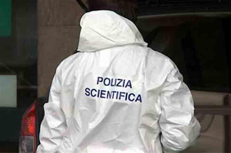 Covid: debiti col Fisco, fotografo si suicida a Napoli