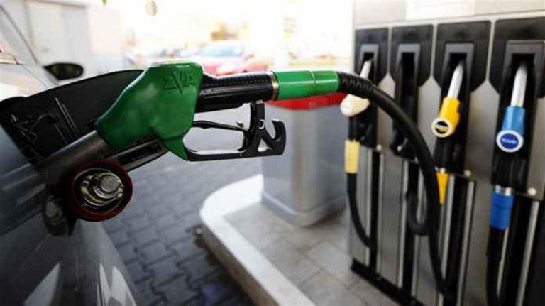 Manovra, aumenti dei carburanti dal 2021: una mazzata