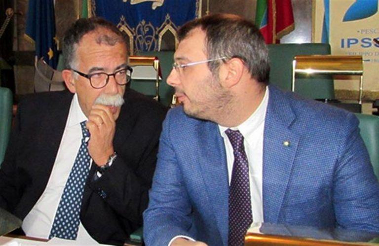"""I giornalisti Ruotolo e Borrometi denunciano Vittorio Feltri al Consiglio di Disciplina. """"Ha oltrepassato il limite"""""""