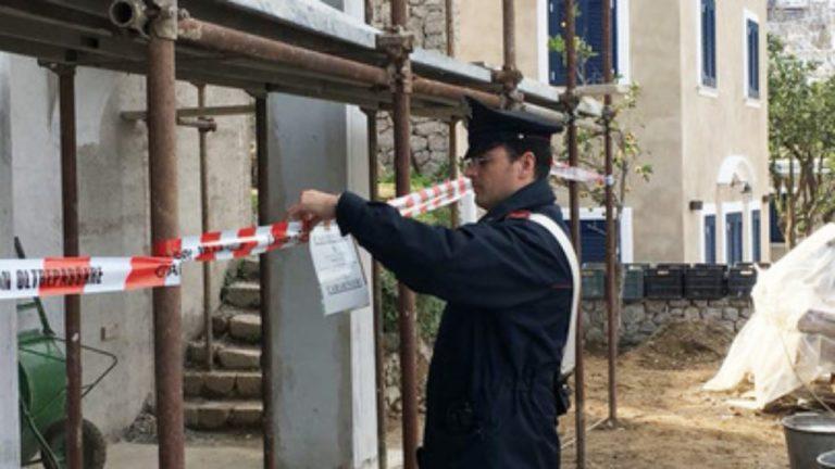 Cemento selvaggio a Volla, il consiglio regionale approva la grande sanatoria. Vincono i comitati d'affari e la cricca della malapolitica
