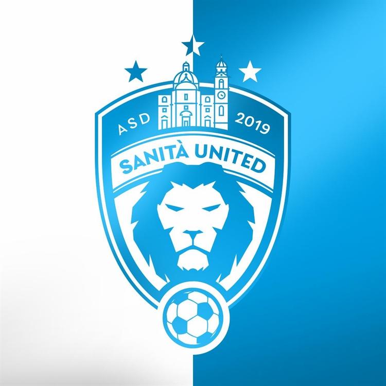 Nasce la Sanità United, nuova squadra di calcio del Rione Sanità