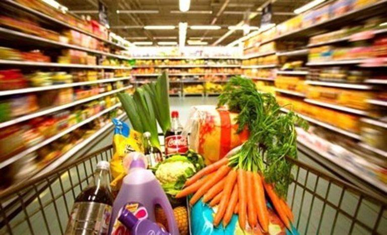 Altroconsumo ha stilato una mappa della convenienza: ecco come risparmiare al supermercato