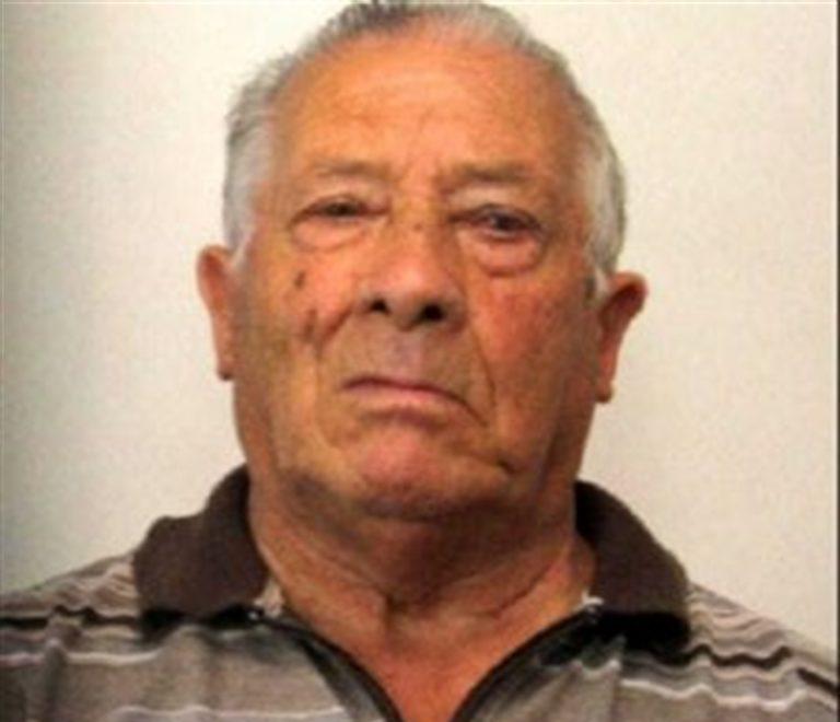 'Tano' Riina, fratello 86enne del boss di Cosa Nosta Totò resta in carcere
