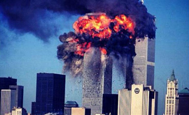 Mentre l'America ricorda le vittime dell'11/9, il leader di al-Qaeda Zawahiri minaccia nuove ritorsioni