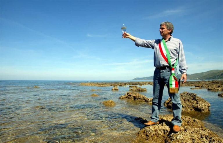 Ricordando e non solo Angelo Vassallo, il sindaco pescatore