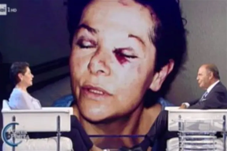 Bufera su Bruno Vespa, il giornalista 'banalizza' una storia di violenza subita da una donna, ora rischia. Interverrà il Consiglio di disciplina