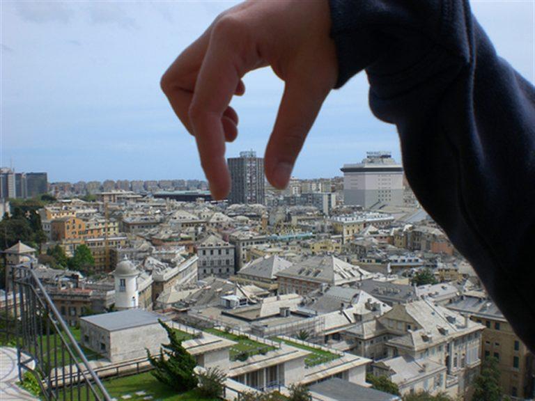 Legge Volla. De Luca vuole le nuove norme urbanistiche. Sarà cancellato l'articolo 17 ?