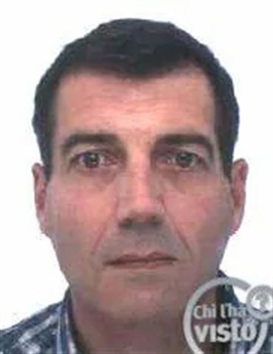 Acciuffato dopo 8 anni il 'mostro di Nantes', sterminò la famiglia e scomparve