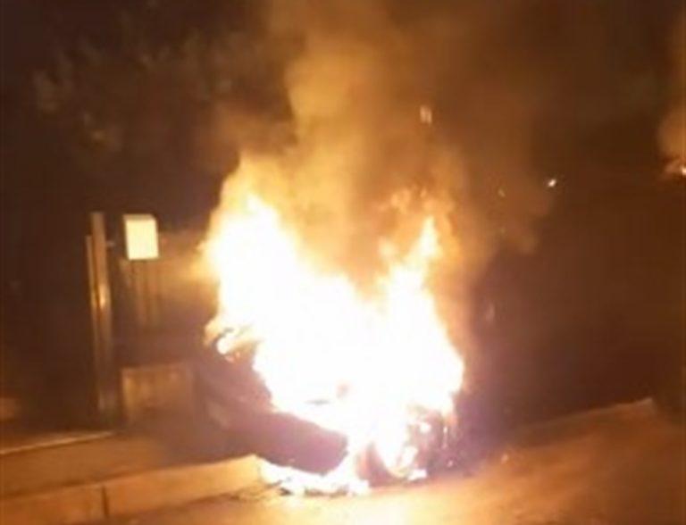 San Giorgio a Cremano dopo attentato al sindaco ora tocca a un consigliere d'opposizione