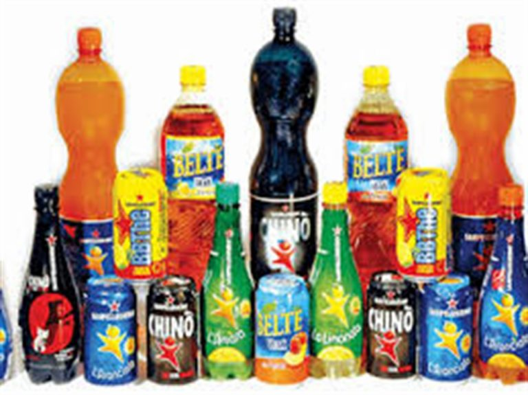 Stretta per le bevande zuccherate, confermata la tassa