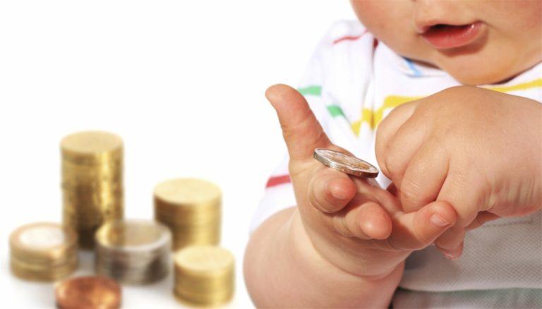 Più soldi alle famiglie: aiuti per gli asili nido, prorogato il bonus bebè