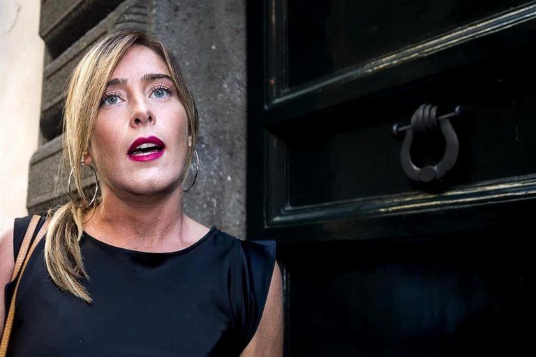 Italia Viva apre la kermesse romana al cinema Adriano