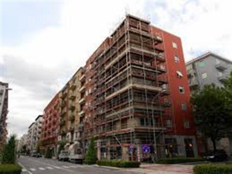 Bonus ristrutturazione casa e facciate dei palazzi. Ecco le novità contenute nella manovra economica
