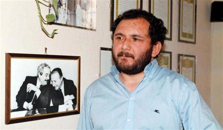 Giovanni Brusca resta in carcere: La Cassazione dice no ai domiciliari