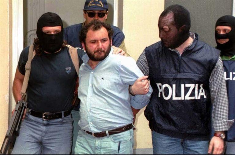 Il boss Brusca potrebbe avere i domiciliari. È il mafioso che materialmente spinse il tasto dell'esplosivo in cui morì Falcone, la moglie e gli uomini della scorta
