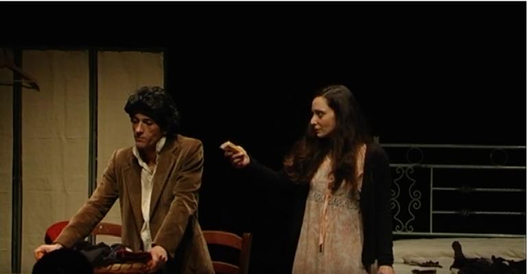 """Al Nest si comincia con """"Romeo e Giulietta non sono morti"""""""