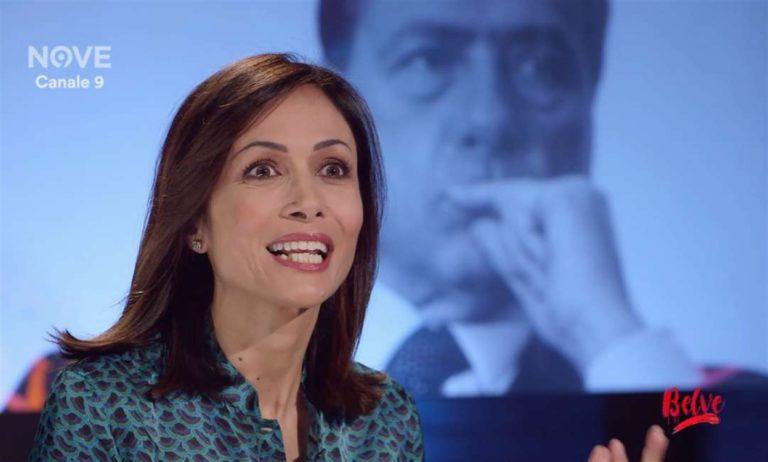 """Forza Italia si astiene sull'antisemitismo. L'attacco di Mara Carfagna: """"Stiamo tradendo i nostri valori, cambiamo pelle"""""""