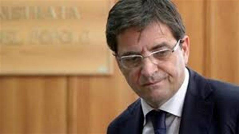 Cancellato il vitalizio a Nicola Cosentino, l'ex sottosegretario non incasserà più l'assegno