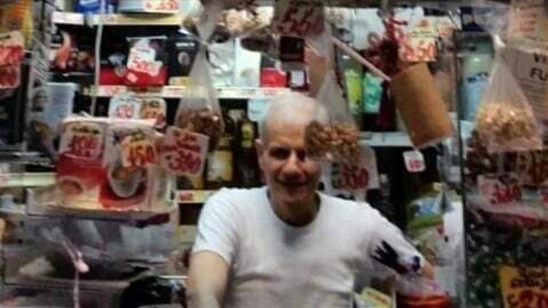Titolare di 'Pietruccio' morto dopo rapina, malvivente assolto da accusa omicidio