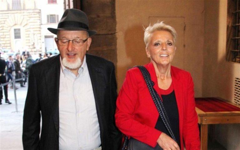 Condannati i genitori di Renzi a 1 anno e 9 mesi