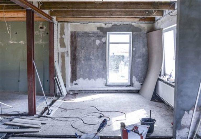 Bonus casa e mobili si va verso la prorogato