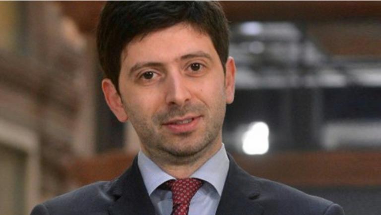 Campania, prima del lockdown piano socio economico a sostegno delle attività produttive