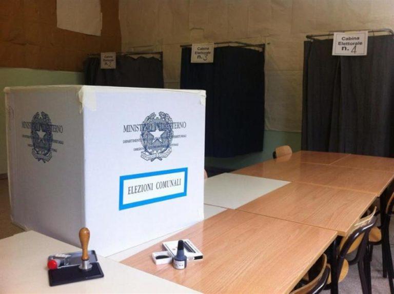 Taglio parlamentari, rinviato il referendum