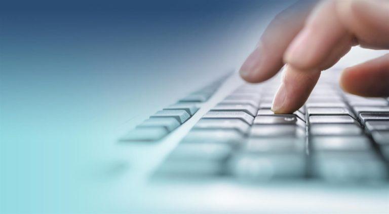 Scatta da gennaio il balzello sul web, vale 1,3 miliardi