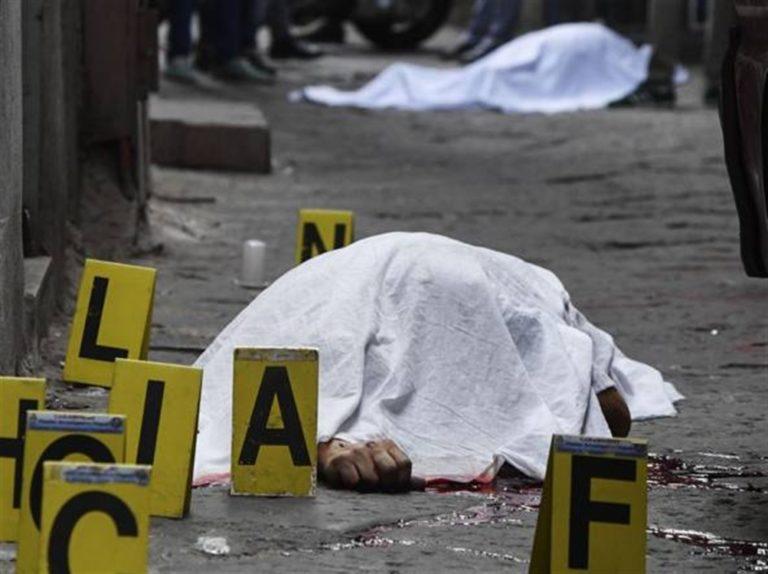 Il boss Amato non sconterà l'ergastolo per il duplice omicidio che diede inizio alla faida di Scampia