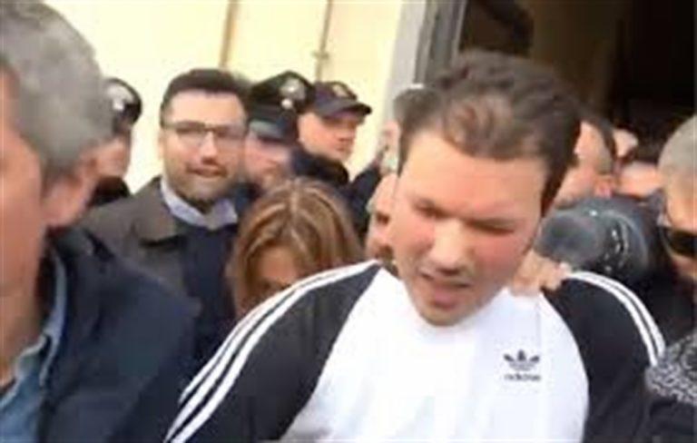 Altra condanna per l'ex latitante Marco Di Lauro e per il fratello Salvatore